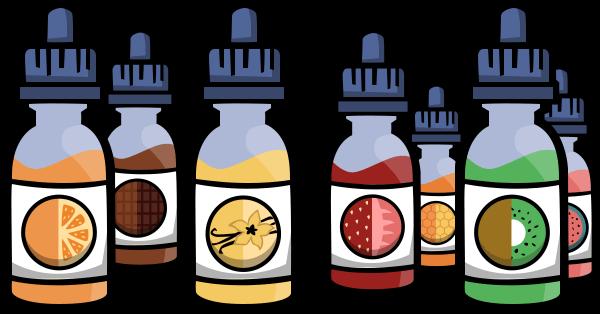 La Boutique CBD - Produits - Arômes